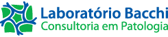 Laboratório de Patologia Bacchi